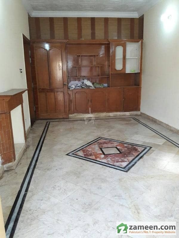 Car Porch Floor Design In Pakistan Porch Marble Floor Design Car