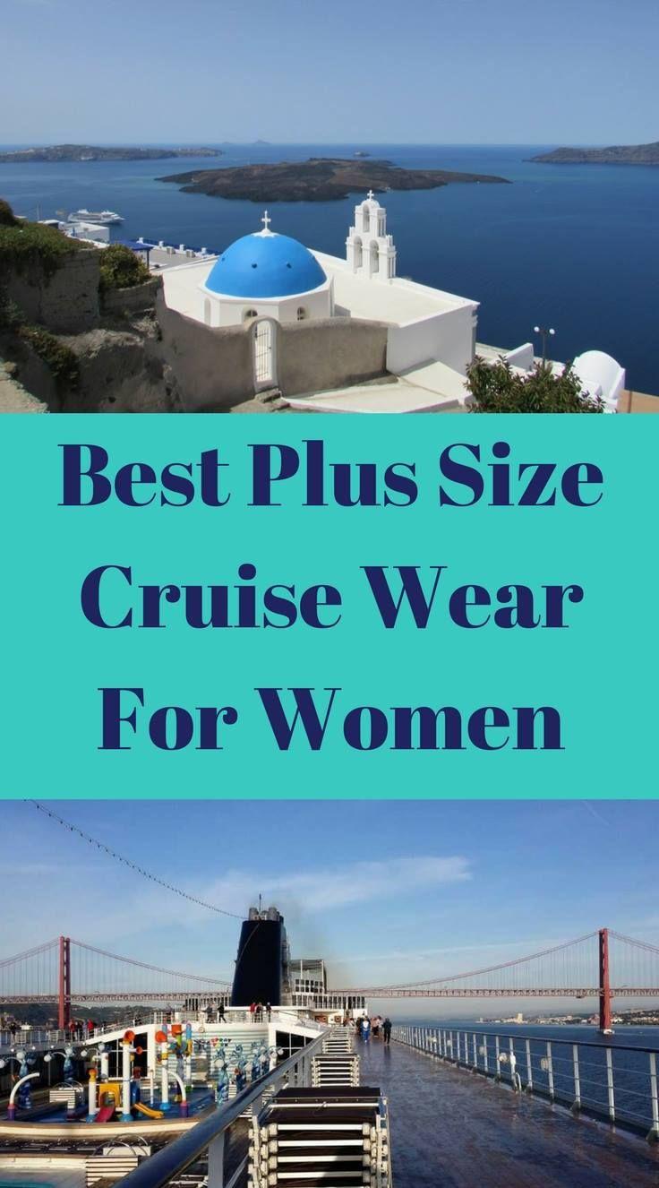 Best 25 Cruise Formal Wear Ideas On Pinterest Cruise Formal Dresses Cruise Wear And Cruise