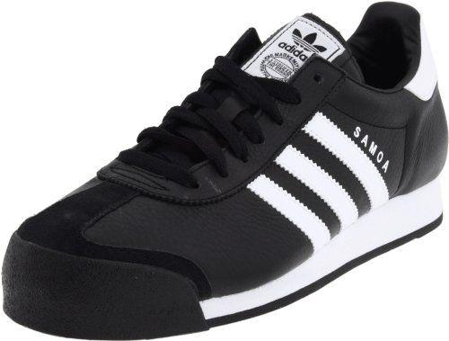 adidas samoa best price