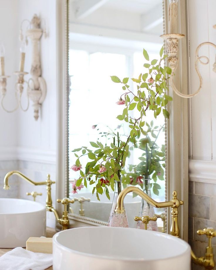 8 best bathroom remodel images on pinterest bathroom for Best bathrooms on the road