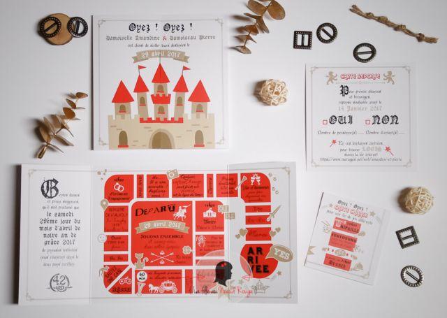 1000 id es sur le th me jeu de l 39 oie sur pinterest jeu. Black Bedroom Furniture Sets. Home Design Ideas