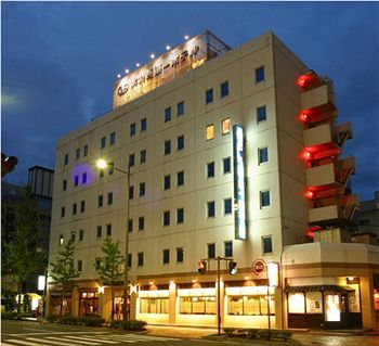Find hotel at Kitakyushu (and vicinity), Japan from https://www.bookthisholiday.com/app/SearchEngin?seo=t&destination=Kitakyushu%20(and%20vicinity),%20Japan