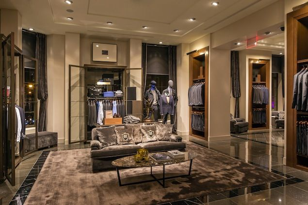 Men's Collection 5.jpg Massimo Dutti Store Openiing