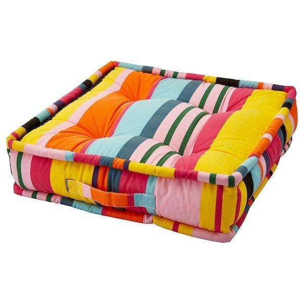 Us Furniture And Home Furnishings Con Imagenes Cojines De Suelo Cojines Muebles Con Estibas