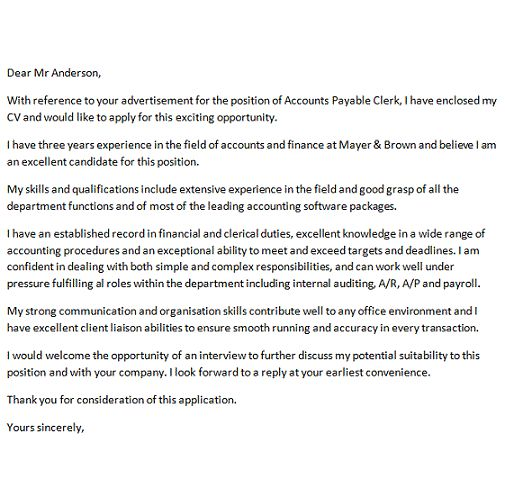 cover letter accounting clerk experience grade creative writing - accounting clerk duties