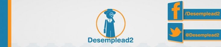 desemplead2 | Los #1 en Empleos en Republica Dominicana