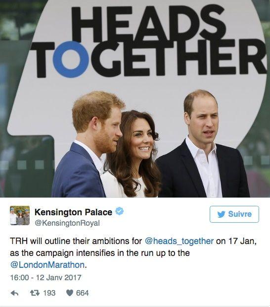 Kate Middleton conosce Meghan Markle, fresca fidanzata del principe Harry: un successo!