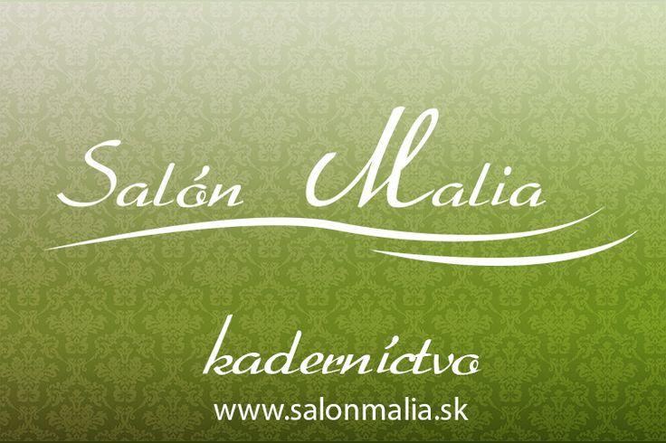 #hairsalon #hair #hotelbaronka
