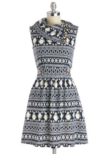 This dress is too adorable! #penguins #coachtour
