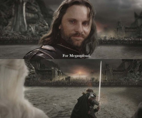 YES: Funny Things, King Aragorn, Lotr Challenges, Ringsth Hobbit, Funny Pictures, Book, Funny Stuff, Desktop, Photo