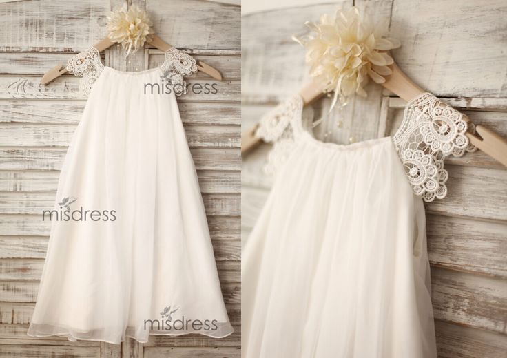 1000+ Ideas About Junior Bridesmaid Dresses On Pinterest