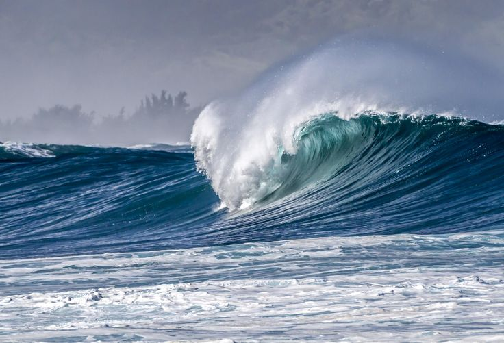 Country Surf by Kelly Headrick on 500px