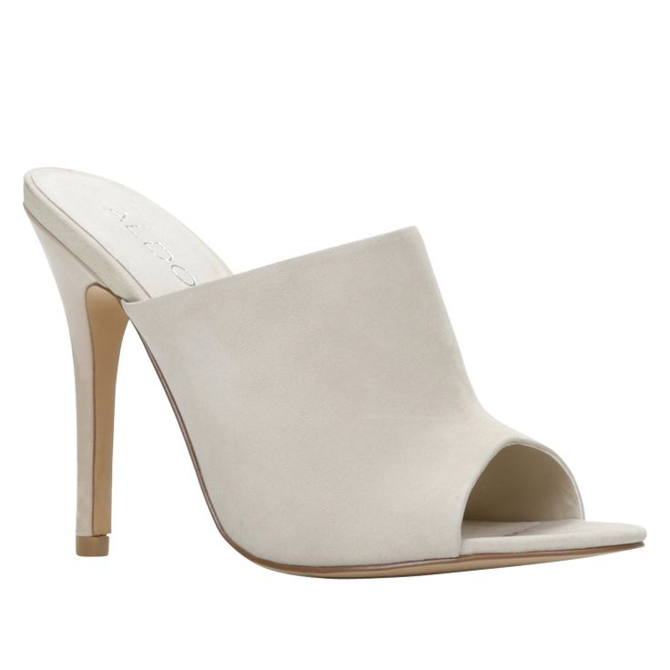 Aldo Shoes Women
