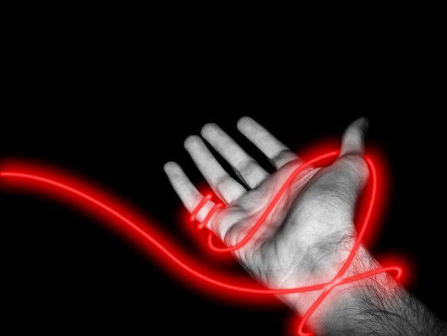 Денежный ритуал «Красная нить». Обсуждение на LiveInternet - Российский Сервис Онлайн-Дневников