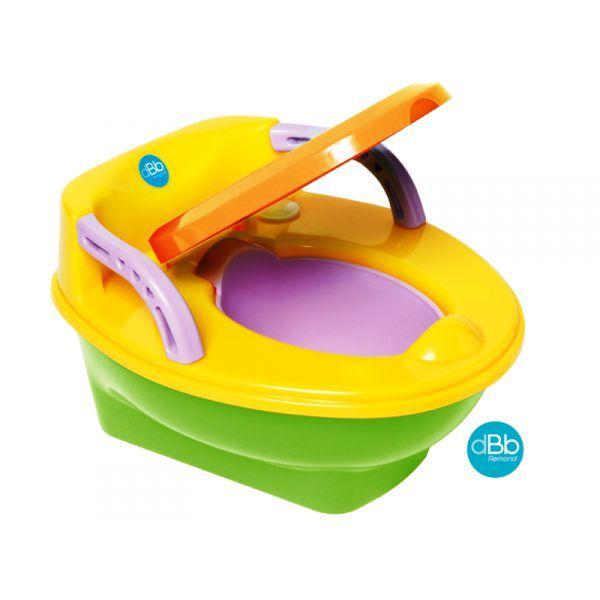 25 best ideas about cuvette de toilette on pinterest cuvette wc cuvette toilette and cuvette. Black Bedroom Furniture Sets. Home Design Ideas