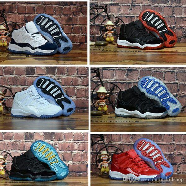 us 11c shoe size