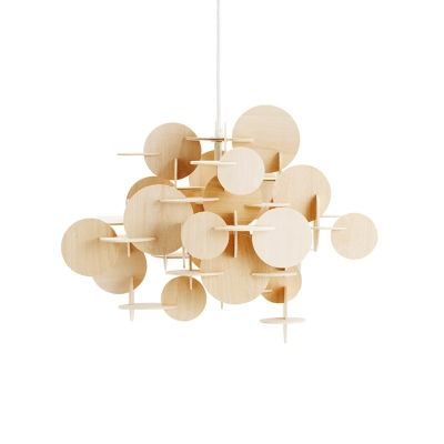 NORMANN COPENHAGEN BAU Small disponible chez Silvera-Eshop, sp�cialiste du mobilier design.