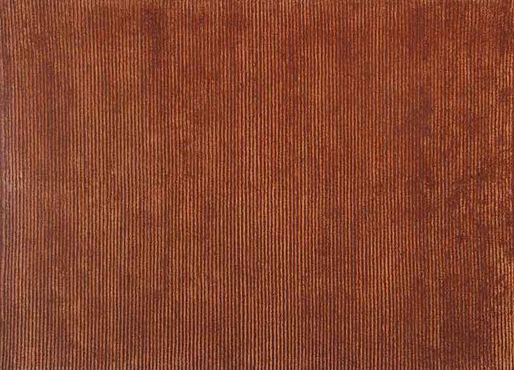 Alfombra de Lana Becker   Material: Lana   Debido a la fabricacion artesanal, el articulo final puede sufrir variaciones respecto a la imagen.... Desde Eur:197 / $262.01