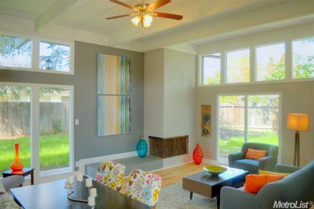 40 Best Eichler Paint Color Ideas Images On Pinterest Design Elements Elements Of Design And