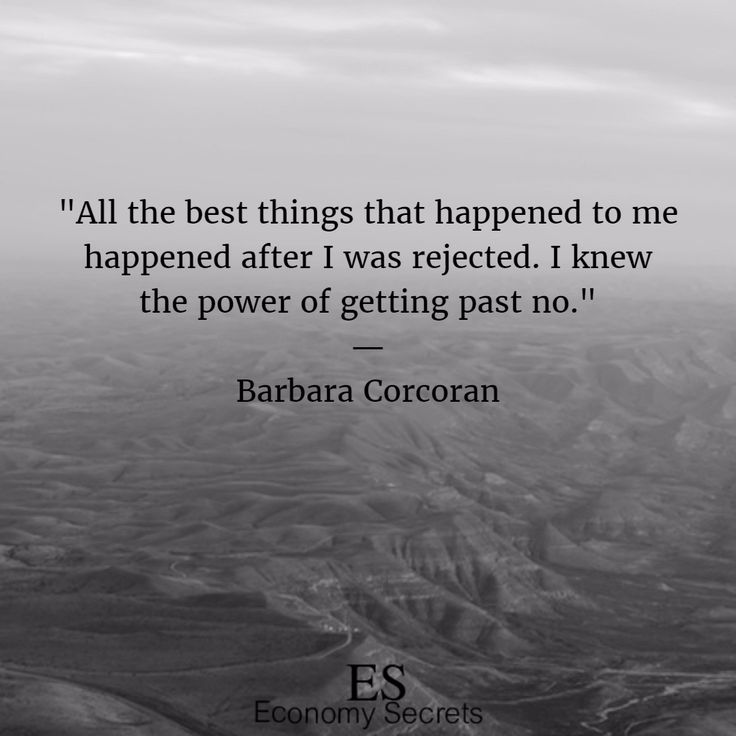 Barbara Corcoran quotes 4