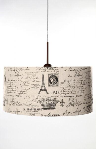 Bildresultat för taklampa med text