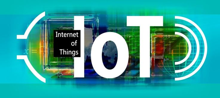What is the #Internet of #Things (#IoT) & How it works? #Automation #Protocol #Yantra Education