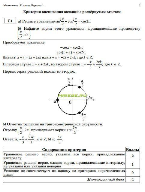 Готовые домашние задания по алгебре спиши ру