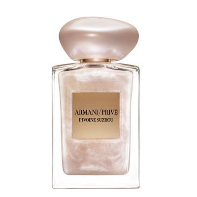 Purchase Pivoine Suzhou Soie De Nacre on Giorgio Armani Beauty official boutique. Exclusive luxury products available with secure online payment