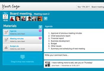 Online Meeting And Web Conferencing Tools – Best Of