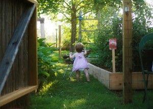 Five Reasons Why Kids Should GardenFavorite Childhood, Childhood Memories, Videos Games, Catching Tadpoles, Dinner Time, Video Games, Time Indoor, Lightning Bugs, Summer Time