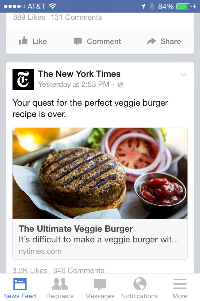 http://mobile.nytimes.com/2014/07/23/dining/the-ultimate-veggie-burger.html?smid=fb-nytimes&WT.z_sma=DI_TUV_20140723&bicmp=AD&bicmlukp=WT.mc_id&bicmst=1388552400000&bicmet=1420088400000&_r=0&referrer=