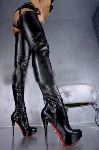 Gianmarco lorenzi женская обувь сапоги #platformhighheelslatex #highheelbootslingerie