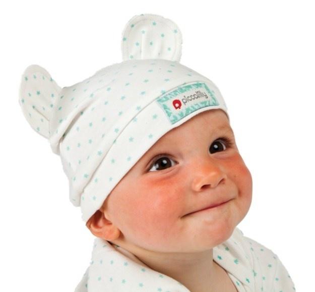 Kidsbiz Blog   Nieuwste baby producten en baby nieuwtjes