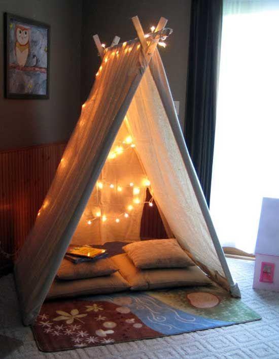 Ikea Stenstorp Kitchen Island Review ~   op Pinterest  Nachtlicht Kinderzimmer, Lichtkoord en Lichtslingers