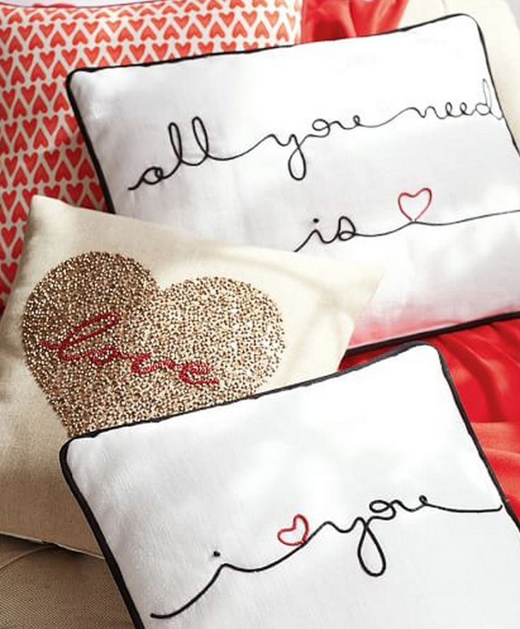 lovely embroidered pillows  http://rstyle.me/n/wjyhspdpe