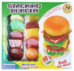 http://jualmainanbagus.com/games/stacking-burger-gama15