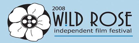2008 WRIFF Best Editing winner