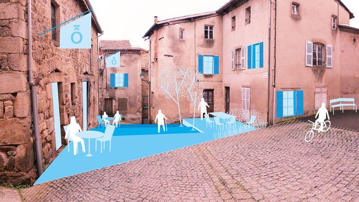 Image-mairietop-02 | Collectif Etc, support d'expérimentations urbaines | Architecture, espace public et urbanisme. Vers une fabrique collective de la ville.