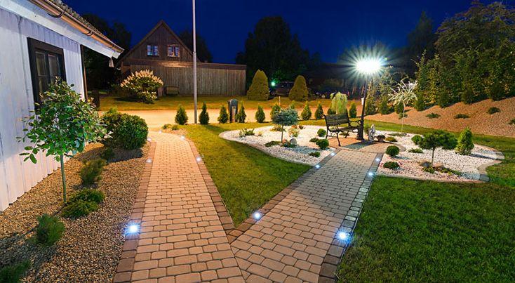 path-lighting-led-in-brick-accent.jpg (800×439)