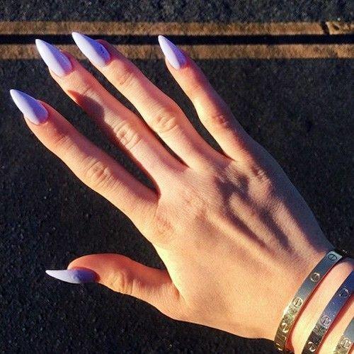 kylie-jenner-nails-4