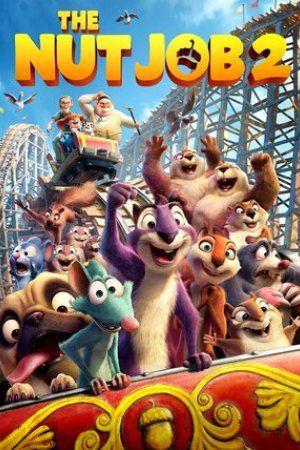 Watch The Nut Job 2: Nutty by Nature Full Movie Download | Download Free Movie | Stream The Nut Job 2: Nutty by Nature Full Movie Download | The Nut Job 2: Nutty by Nature Full Online Movie HD | Watch Free Full Movies Online HD | The Nut Job 2: Nutty by Nature Full HD Movie Free Online | #The Nut Job 2: Nutty by Nature #FullMovie #movie #film The Nut Job 2: Nutty by Nature Full Movie Download - The Nut Job 2: Nutty by Nature Full Movie