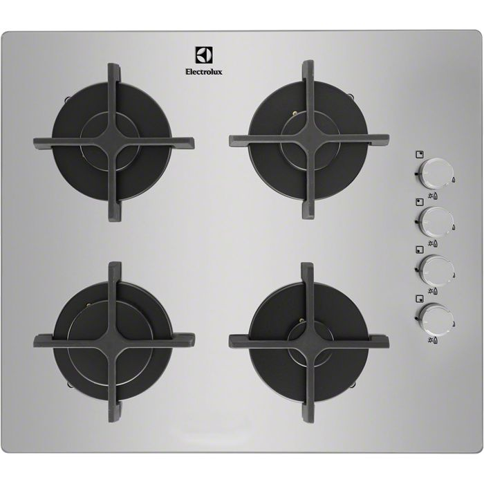 20 best keuken images on pinterest gas hobs kitchens and accessories. Black Bedroom Furniture Sets. Home Design Ideas