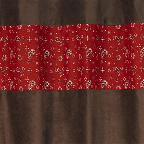 Image result for bandana curtains