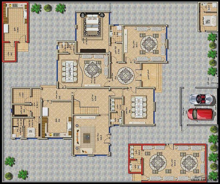 490 best house plans images on Pinterest House design, House - copy tucson blueprint building