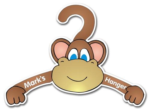 Best 25 Monkey Template Ideas On Pinterest Monkey