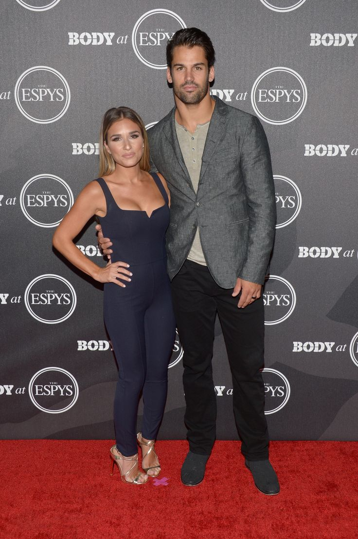 266 best THE Jessie James Decker images on Pinterest | Eric decker ...
