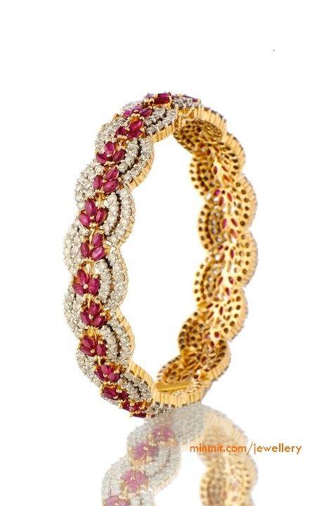 orra-diamond-ruby-bangle