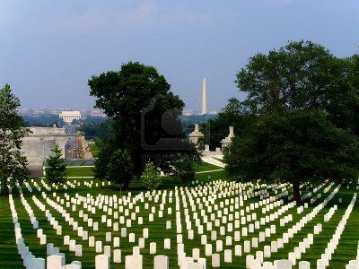 Washington dc war memorial and washington monument graveyard washington d c pinterest war for Washington gardens memory care