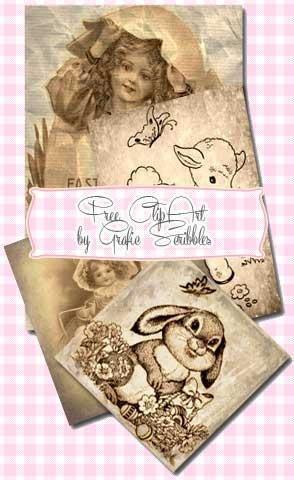 Grafic Scribbles: Auguri Vittoriano per Pagine Web - Free Download