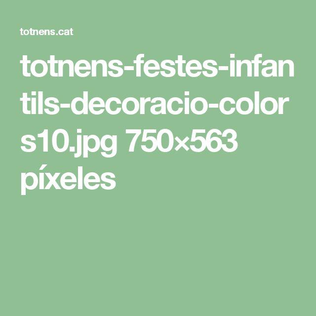 totnens-festes-infantils-decoracio-colors10.jpg 750×563 píxeles